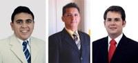 04ª Sessão Ordinária do II Período Legislativo de 2011.