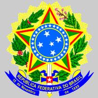 08ª Sessão Ordinária do II Período Legislativo de 2010