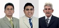 10ª Sessão Ordinária do II Período Legislativo de 2009