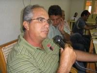 11ª Reunião do I Período Legislativo de 2009
