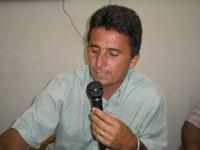13ª Reunião do I Período Legislativo de 2009