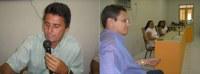 13ª Sessão Ordinária do II Período Legislativo de 2009