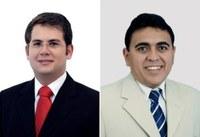 15ª Sessão Ordinária do II Período Legislativo de 2009