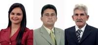 16ª Sessão Ordinária do II Período Legislativo de 2009