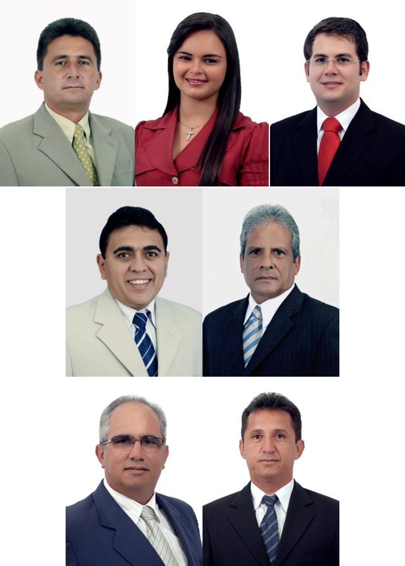 17ª Reunião do I Período Legislativo de 2009