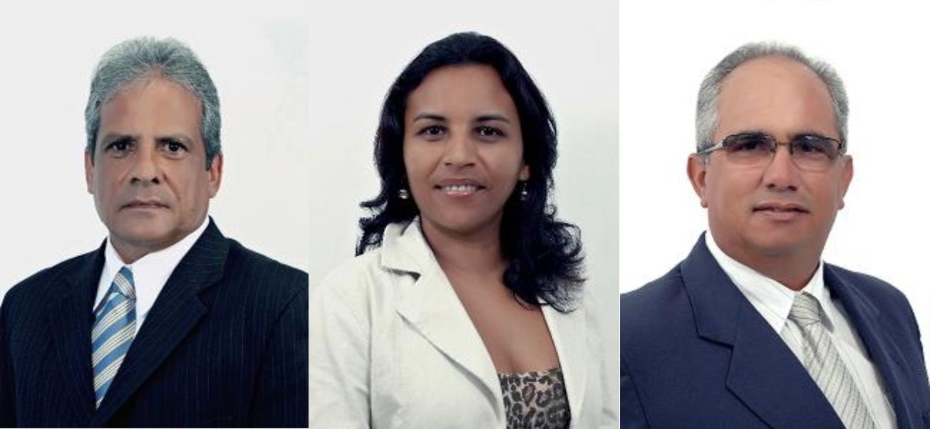 17ª Sessão Ordinária do II Período Legislativo de 2009