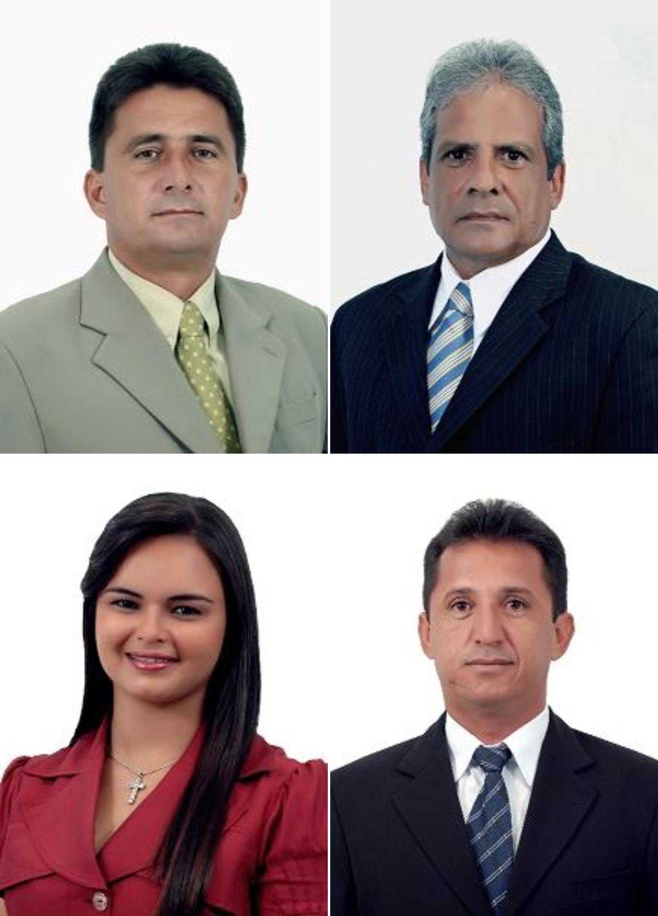 18ª Reunião do I Período Legislativo de 2009