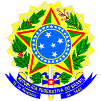 19ª Sessão Ordinária do I Período Legislativo de 2010