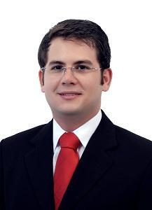 19ª Sessão Ordinária do II Período Legislativo de 2009