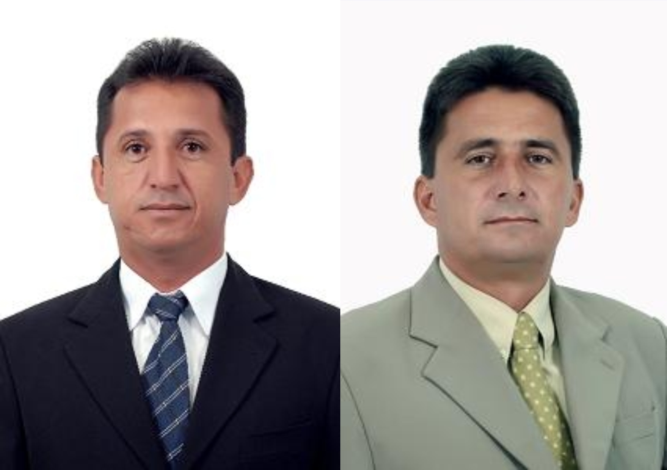20ª Reunião do I Período Legislativo de 2009