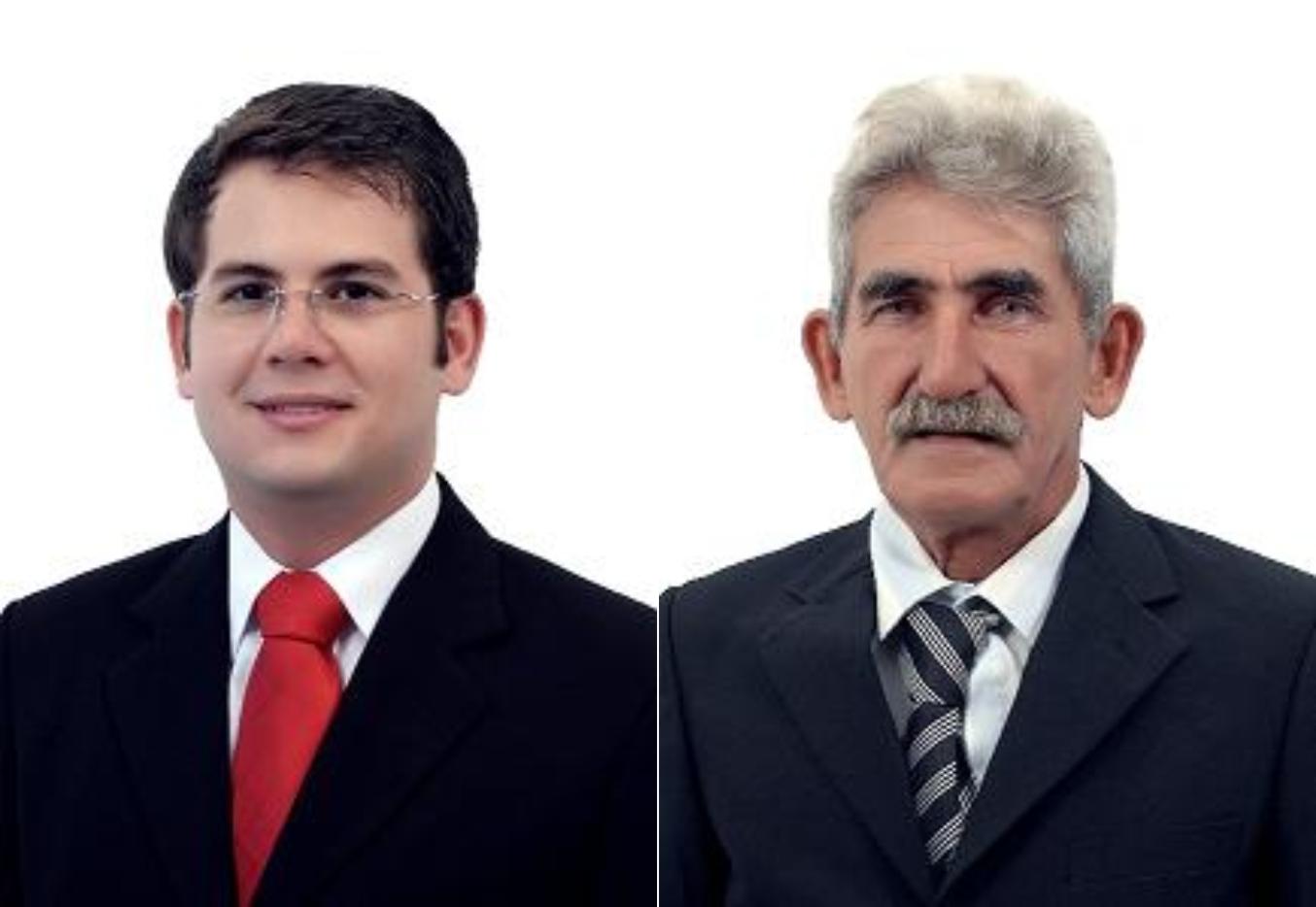 21ª Reunião do I Período Legislativo de 2009