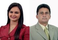 6ª Sessão Ordinária do II Período Legislativo de 2009.