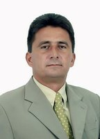 7ª Sessão Ordinária do II Período Legislativo de 2009.