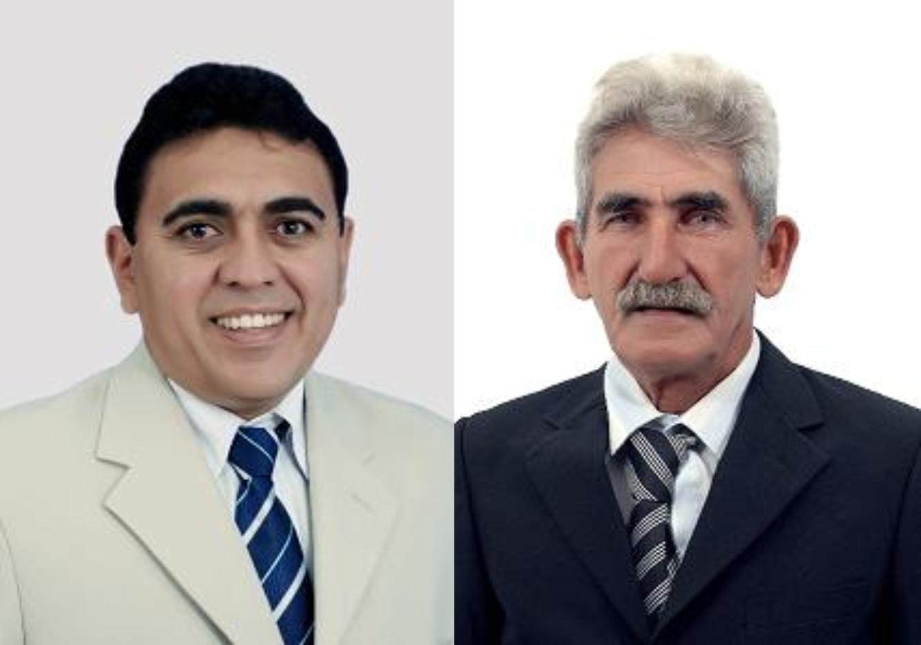 9ª Sessão Ordinária do II Período Legislativo de 2009.