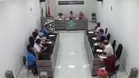 Acontece hoje dia 28 de Abril, na sede da Câmara Municipal de Acari a partir das 14:30 uma reunião entre o Prefeito Municipal de Acari, Vereadores e representantes da CAERN