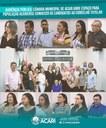 AUDIÊNCIA PÚBLICA: CÂMARA MUNICIPAL DE ACARI ABRE ESPAÇO PARA POPULAÇÃO ACARIENSE CONHECER OS CANDIDATOS AO CONSELHO TUTELAR.