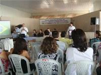 Audiência Pública debate tema das drogas em Acari