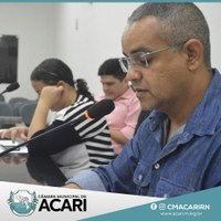 CÂMARA APROVA PROJETO QUE INSTITUI COLÔNIA DE FÉRIAS PARA CRIANÇAS E ADOLESCENTES