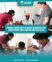 CÂMARA CIDADÃ: MAIS 40 IDOSOS ACARIENSES SÃO BENEFICIADOS COM A EMISSÃO GRATUITA DO RG