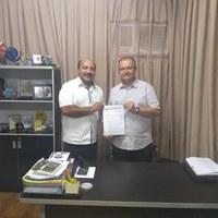 CÂMARA MUNICIPAL DE ACARI ECONOMIZA E DEVOLVE MAIS DE R$ 59 MIL AO MUNICÍPIO