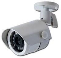 Câmara Municipal de Acari instala câmeras de segurança