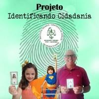 CÂMARA MUNICIPAL DE ACARI REALIZARÁ EMISSÃO GRATUITA DE CARTEIRAS DE IDENTIDADE PARA IDOSOS