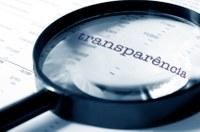 Câmara Municipal de Acari-RN divulga a relação do quadro de funcionários da Prefeitura Municipal de Acari.