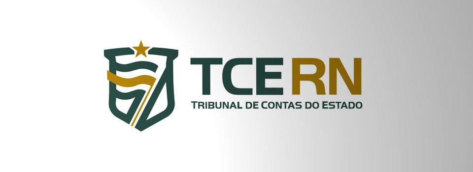 Câmara Municipal envia SIAI - 2º BIMESTRE 2014 ao TCE RN
