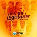 Dia do Legislador