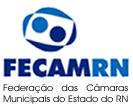 FECAM-RN