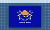FUNCERN realiza concurso público para Prefeitura Municipal de Currais Novos