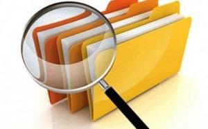 MPF divulga ranking da transparência