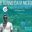 No dia de hoje comemoraríamos o aniversário do nosso amigo Davi Neto, que estaria completando 25 (vinte e cinco) anos de idade.