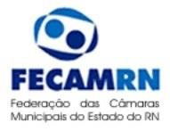 Nova diretoria da FECAM RN para o biênio 2011-2012.