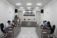 Política Municipal de Saneamento Básico é aprovada na Câmara de Acari