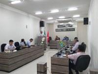 Projeto de Lei que institui a Semana da Cultura em Acari é aprovado na Câmara