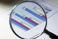 Publicação da Prestação de Contas - Competência Setembro - 2014