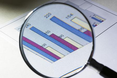 Publicação da RGF - 1º Semestre - 2011