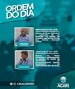 SAIBA QUAIS SÃO AS MATÉRIAS QUE SERÃO VOTADAS NA PRÓXIMA SESSÃO DA CÂMARA MUNICIPAL DE ACARI