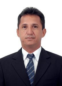 Solicitação de restauração Física e Limpeza da Praça de alimentação Eliseu Vitoriano da Silva