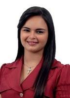 Vereadora solicita troca de redes do Bilezão.